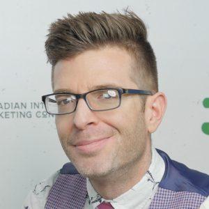 Aaron Orendorff (Shopify Plus)