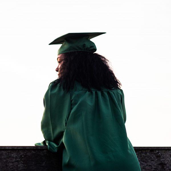 10 Tips for PR Graduates