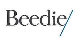 beedie-logo