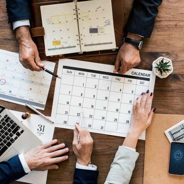 PR Professional's Role in 2019