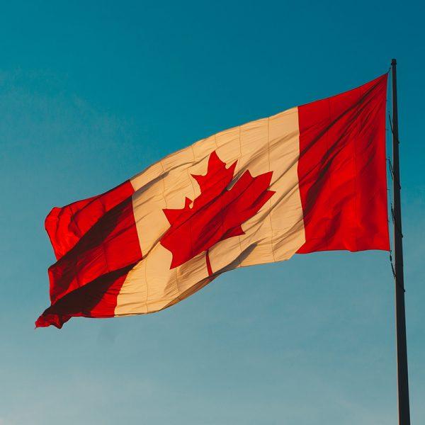 Canada's Media Landscape