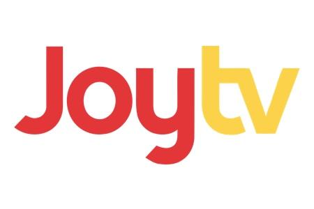 JoyTV