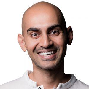 Neil Patel (Neil Patel Digital)