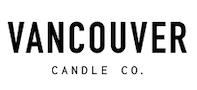 vancouvercandle